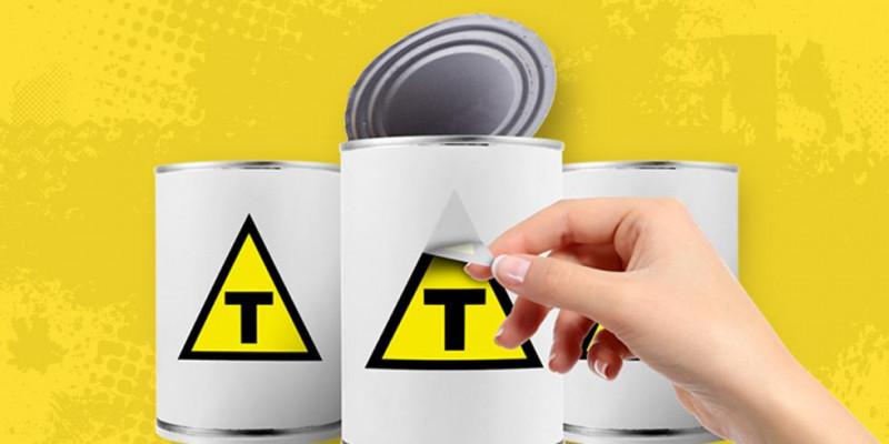 Saiba o que são os alimentos transgênicos e quais os seus riscos