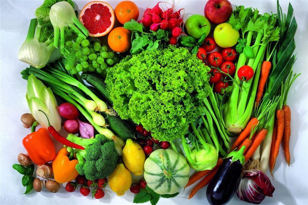 Alimentos ultraprocessados aumentam a chance de câncer