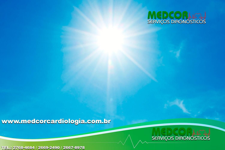 Cuidados com o sol devem ser intensificados o ano inteiro, não apenas no verão
