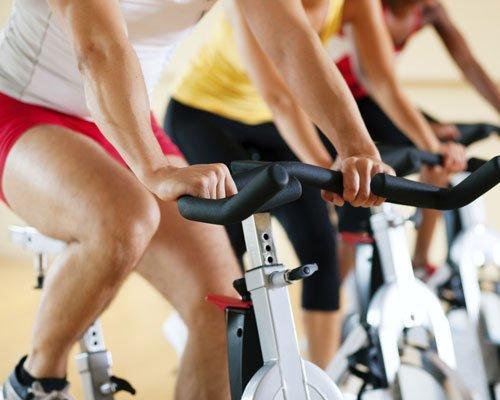 Qual será o melhor esporte para quem tem doenças cardíacas?