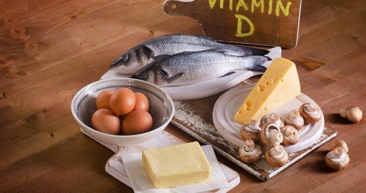 Vitamina D: o que a deficiência pode causar?